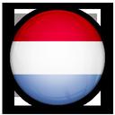 STUDY IN NETHERLAND