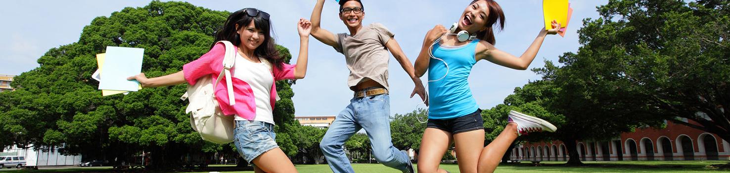 study abroad scholarships, international scholarships, scholarship for international students