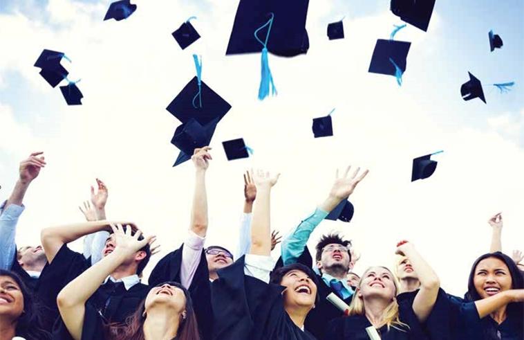 scholarship for international students, international scholarships