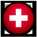 STUDY IN SWITZERLAND