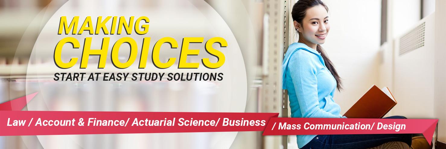 Top Universites, law course, mass communication course