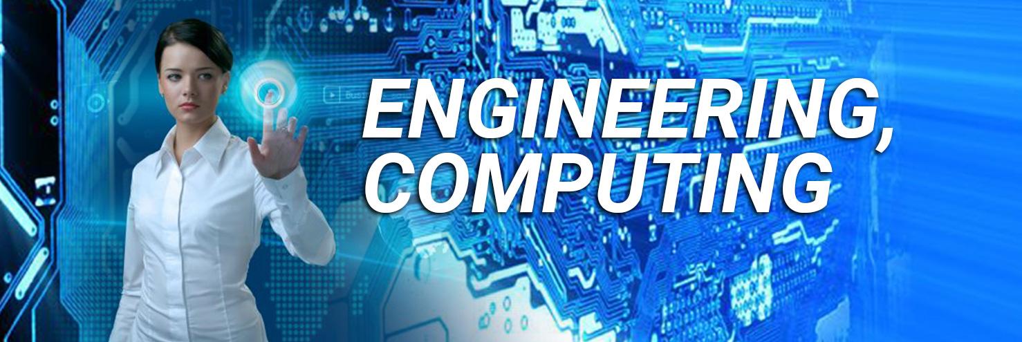 Top Universites, engineering electrical, computer engineer