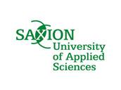 Saxion