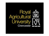 Royal Agricultural