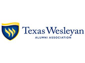 Wesleyan